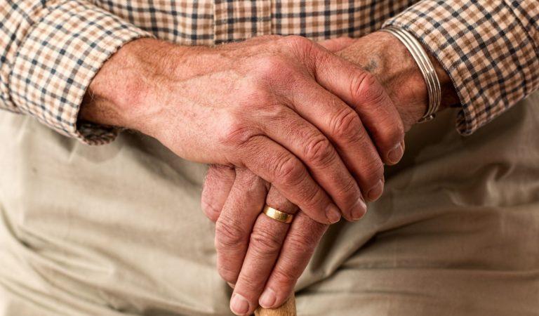 Elinizin Titremesinin Sebebi Ne Olabilir?