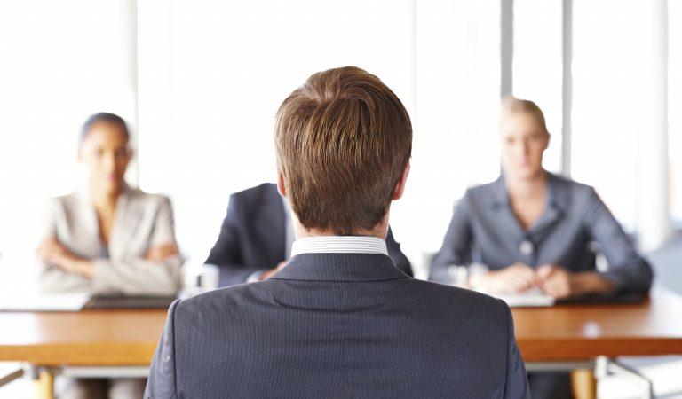 Bir İş Görüşmesinde Mutlaka Sormanız Gereken 7 Soru