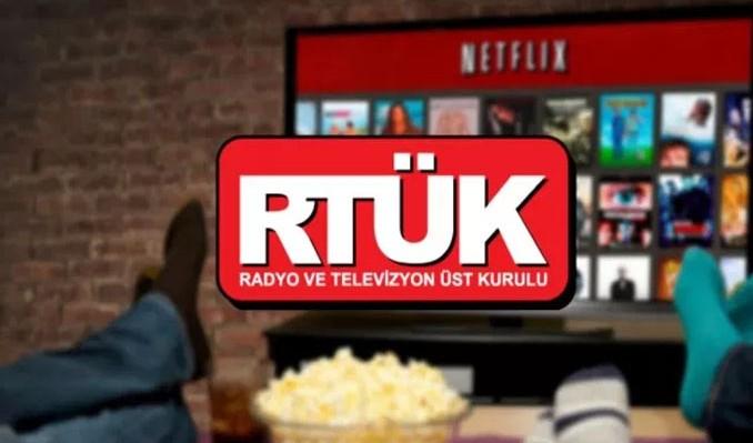 RTÜK Başkanı'ndan, İnternet Yayınlarının Sansürlenmesine Verilen Tepkilere Cevap Geldi!