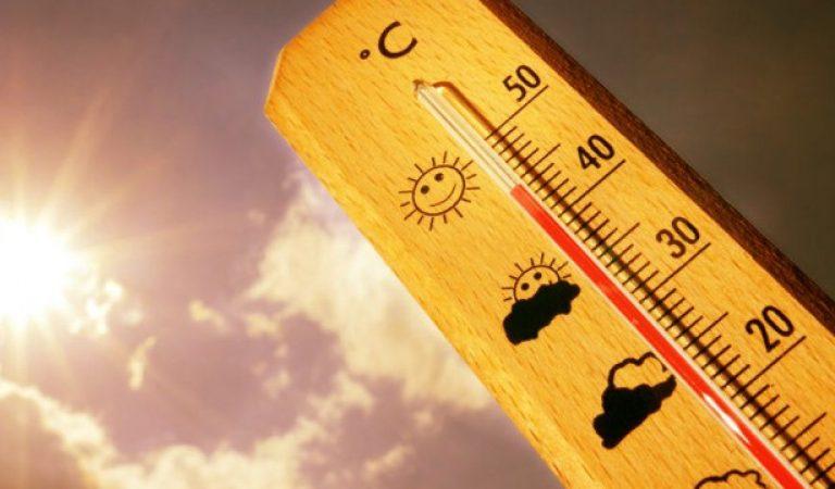Fas'ta Hava Durumu Nasıl? Hava Her Zaman Sıcak mı?