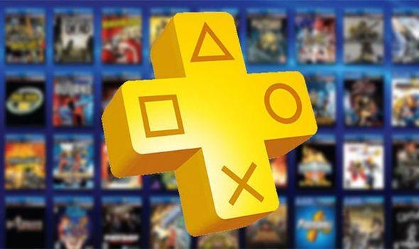 PlayStation Plus Ağustos 2019 Oyunları Açıklandı!