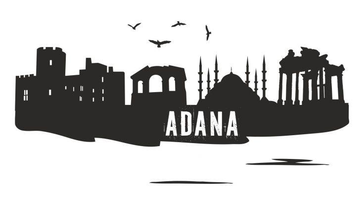 Adana Çevresinde Gezilecek Yerler Nerelerdir? Nerelere Gidilebilir? Gidilmesi Gereken 9 Yer