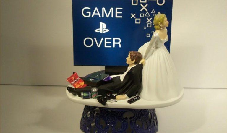 PlayStation Kardeşliği Nasıl Yapılır? En Basit Anlatımıyla Burada!
