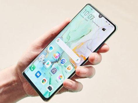 Huawei'nin, Yeni İşletim Sistemi Harmony OS Tanıtıldı! İnanamayacağınız Özellikleri Var
