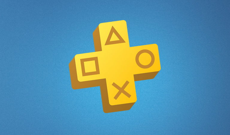 PlayStation Plus Eylül 2019 Oyunları Neler Olacak?