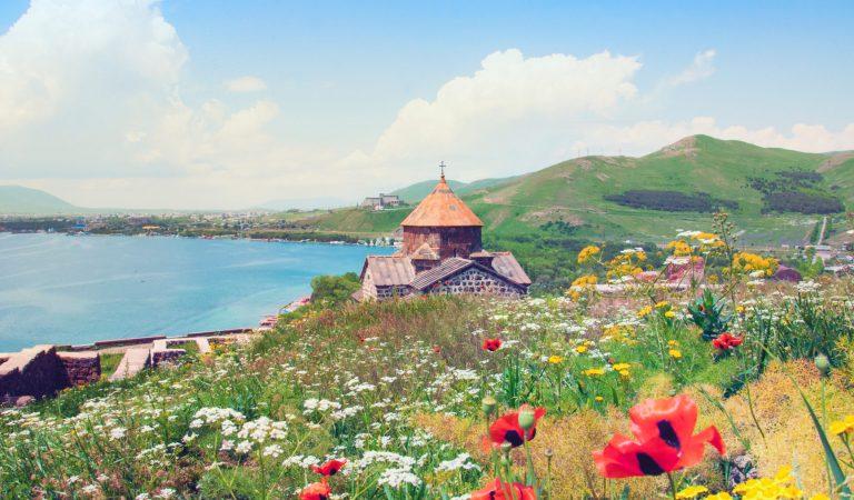 Ermenistan'a Dair Bilmeniz Gereken Her Şey