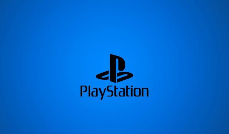 PlayStation Plus Aralık 2019 Oyunları Neler Olacak?