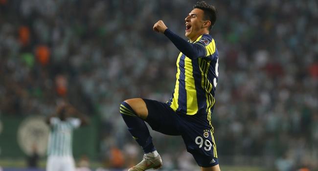 Türkiye'nin En Pahalı Futbol Transferleri