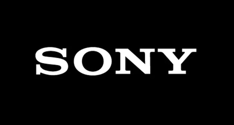 Sony'nin İsmi Değişiyor, 62 Yıl Sonra İlk Defa İsim Değişikliği Yapma Kararı Aldı!
