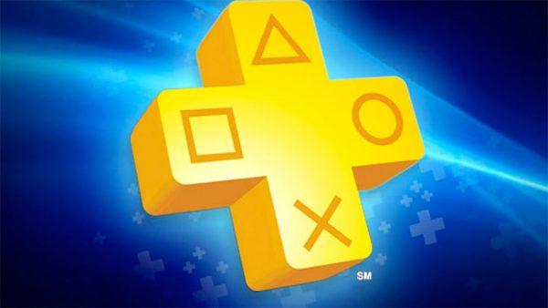 PlayStation Plus Ağustos 2020 Oyunları Neler Olacak?