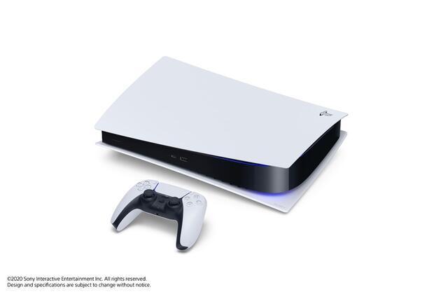 PlayStation 5 Çıkar Çıkmaz Alınmalı Mı? Beklemeli Mi? Kısa Açıklaması Burada