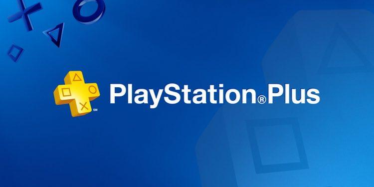 PlayStation Plus Eylül 2020 Oyunları Neler Olacak?