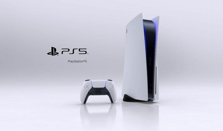 PlayStation Türkiye, PS5'in Resmi Olarak Fiyatını Açıkladı!