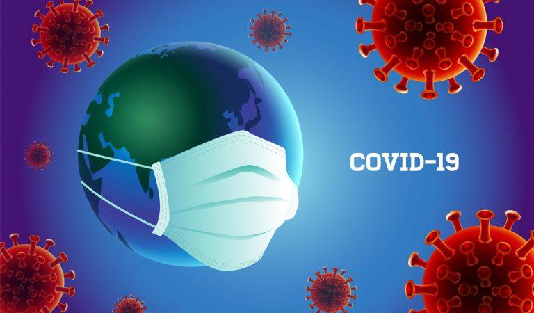 Koronavirüs ve Covid-19 Hakkında Bilmeniz Gereken Her Şey