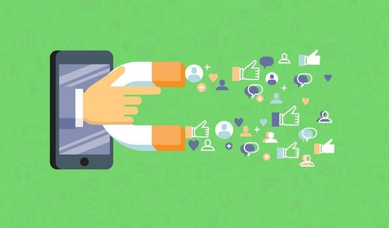 Sosyal Medyada Organik Trafiği Nasıl Arttırabilirsiniz?