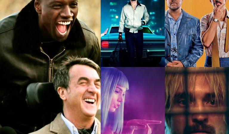 Son 20 Yılın Değeri Bilinmemiş 10 Filmi